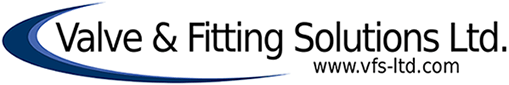 Valve and Fitting Solutions Ltd Logo