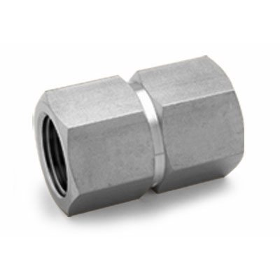 103H HAM-LET Pipe Coupling