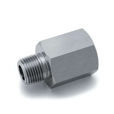 120H HAM-LET Pipe Adapter