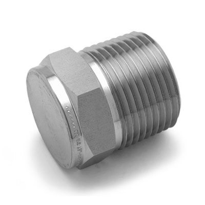 121H HAM-LET Pipe Plug