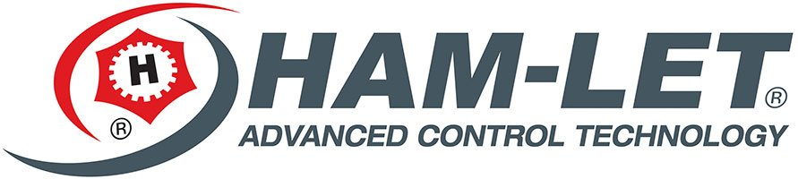 HAM-LET Valves and Fittings Distributor - Valve and ...